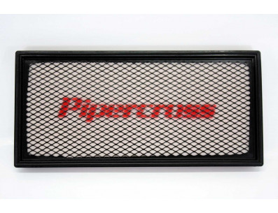 Filtres à air sport Pipercross PP1990 pour Land Rover Discovery V 2.0 TDi 4 à partir du 04/2007
