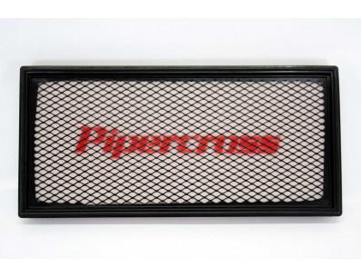 Filtres à air sport Pipercross PP1990 pour Land Rover Discovery V 3.0 TD6 V6 à partir du 09/2016
