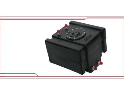Reservoir essence rigide 10L RCI