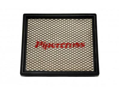 Filtre à air sport Pipercross PP1753 pour Lexus CT 200H 1.8 à partir du 07/2001