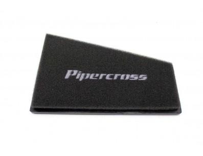 Filtre à air sport Pipercross PP1992 pour Mercedes Cla 200 à partir du 03/2013