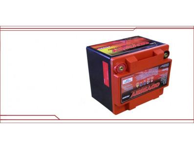 Batterie odyssey PC925