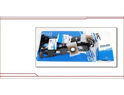 Pochette haut moteur + vis de culasse audi 1.8T 20V S3 BAM APY AMK