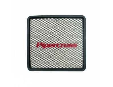Filtre à air sport Pipercross PP1706 pour Lexus LX 5.7i V8 à partir du 01/2007