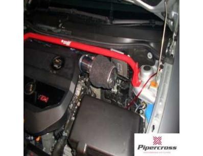 Kit Admission Direct Pipercross PK334 pour SEAT Leon 1P 2.0L FSi Turbo Cupra à partir du 11/2005