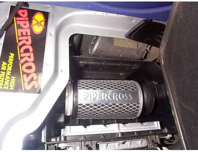 Kit Admission Direct Pipercross PK186 pour SMART Tout Modèle à partir du 08/1997