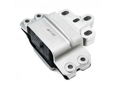 Support Moteur Renforcé CTS Turbo coté boîte pour Volkswagen Scirocco 2.0 TFSI TSi / Scirocco R