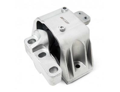 Support Moteur Renforcé CTS Turbo coté passager pour SEAT Leon 1P 2.0 TFSi / Cupra 240cv 265cv