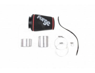 Kit Admission direct FORGE Motorsport pour Volkswagen Polo 1.0 TSI