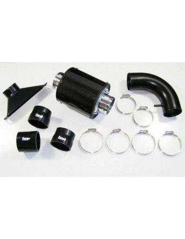 Kit Admission direct FORGE Motorsport pour Volkswagen Scirocco 1.4 TFSI Twincharged 160cv
