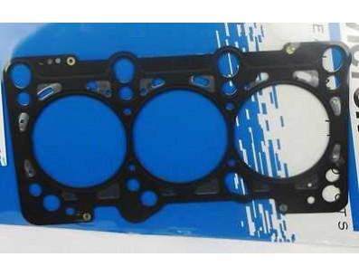 Joint de culasse audi rs4 b5 2.7L V6 Biturbo 380cv