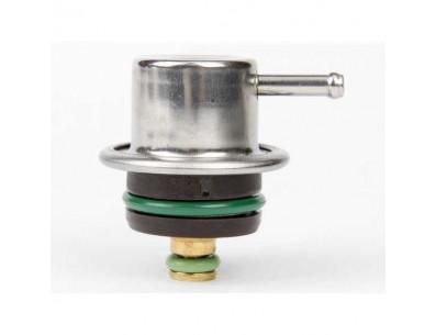 Régulateur de pression d'essence 3 Bars de type bosch