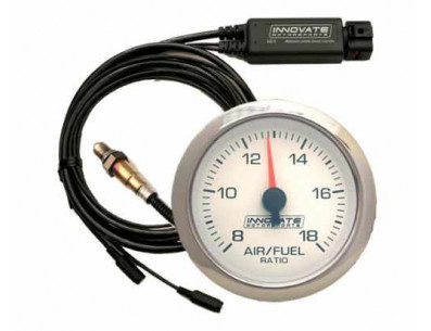 Analyseur AFR INNOVATE LC-1 large bande type G4