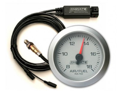 Analyseur AFR INNOVATE LC-1 large bande type G2