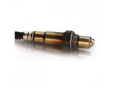 Sonde lambda large bande AFR INNOVATE Bosch LSU 4.2 5 fils