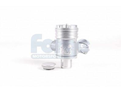 Dump valve FORGE MOTORSPORT à piston SPLIT'R Audi A3 1.8Turbo 20VT