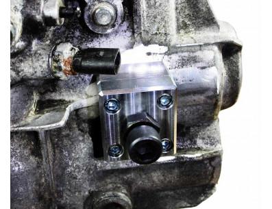 Axe de renfort pour Boîte de vitesse AUDI VW 02m 02q