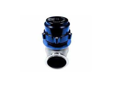 Wastegate TiAL externe V60 60mm