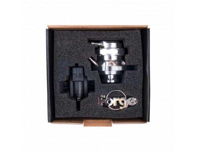 Kit dump valve FORGE à décharge externe pour Mini Cooper S R56 R57 JCW 2010