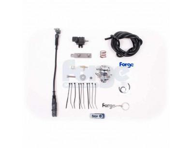 Kit dump valve FORGE à décharge externe pour Mini Cooper S R58 JCW Moteur N14