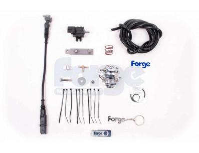 Kit dump valve FORGE à décharge externe - R60 Mini Cooper S Countryman All4