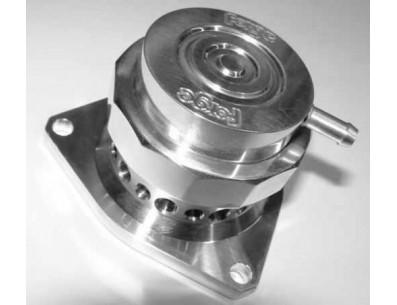 Kit dump valve FORGE à recirculation pour Hyundai Veloster Turbo
