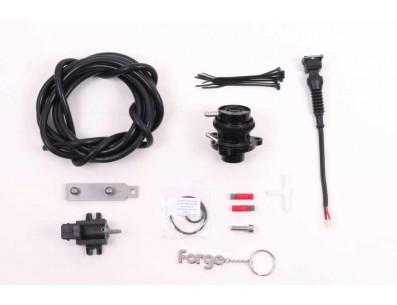 Kit dump valve FORGE à décharge externe pour Mercedes CLA250
