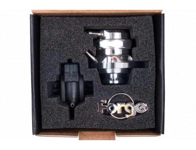 Kit dump valve FORGE à décharge externe Pour Peugeot 208 GTI 1.6 THP 16V 200cv