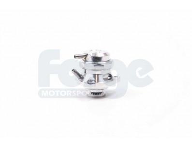 Kit dump valve FORGE à décharge externe Pour Peugeot RCZ 1.6 THP 16V 200cv