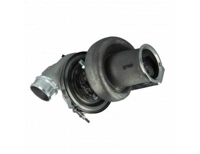 Turbo BorgWarner EFR-7064 T4-WG AR 0.92
