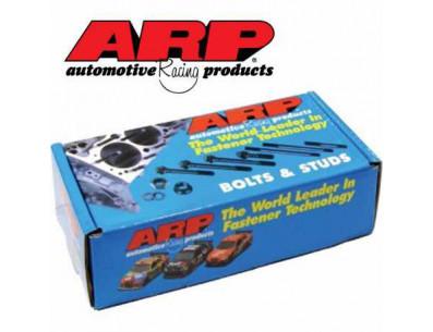 Goujons de Culasse ARP 8740 renforcés pour AUDI S2 RS2 S4 S6 2.2T 20V 5 cylindres (Goujons Standards)