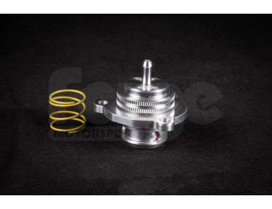 Dump valve FORGE Motorsport pour Opel Astra H OPC VXR 280cv