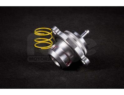 Dump valve FORGE Motorsport pour Opel Astra J VXR OPC 280cv