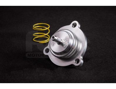 Dump valve FORGE Motorsport pour Opel Astra GTC 1.6 Turbo 180cv
