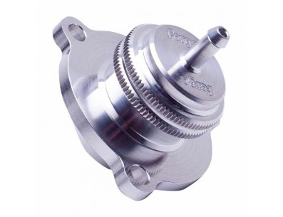 Kit dump valve FORGE à recirculation pour Volvo V60 S60 2.5 Turbo
