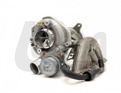 Kit turbo LOBA LO4xx-EA113 2.0L TFSI LOBA MOTORSPORT