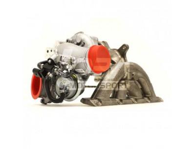 Kit turbo LOBA LO400-EA113 2.0L TFSI LOBA MOTORSPORT