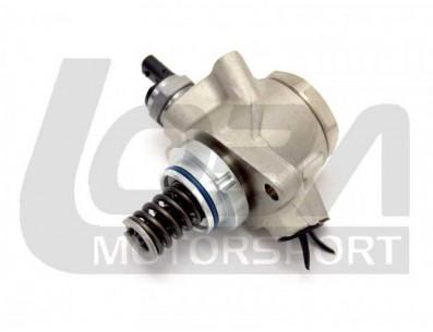 Pompe à essence haute pression Audi RS3 TTRS 2.5 TFSI LOBA MOTORSPORT