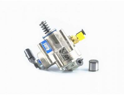 Pompe à essence haut débit HP20.3 GEN.3 2.0 TSI EA888 - LOBA MOTORSPORT