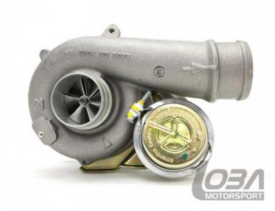 Kit turbo LOBA LO320 1.8Turbo 20VT 210cv 225cv LOBA MOTORSPORT