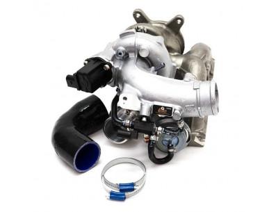 Kit turbo LOBA LO412-EA888 2.0L TFSI LOBA MOTORSPORT