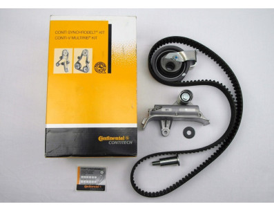 Kit Distribution Audi A3 S3 1.8Turbo 20VT AGU BAM APY APX