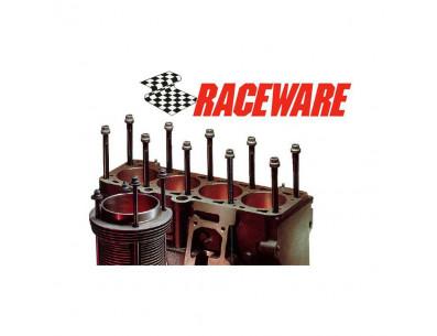 Vis de culasse renforcé Raceware pour Volkswagen Golf 4 2.8 V6 24v BDF 11mm