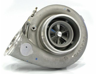 Turbo GARRETT GT4294R A/R 1.01 ball bearing carter échappement T4