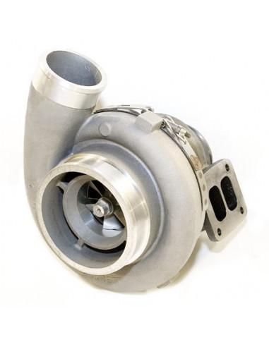 Garrett GT4508R A/R1.01 ball bearing roulements à billes