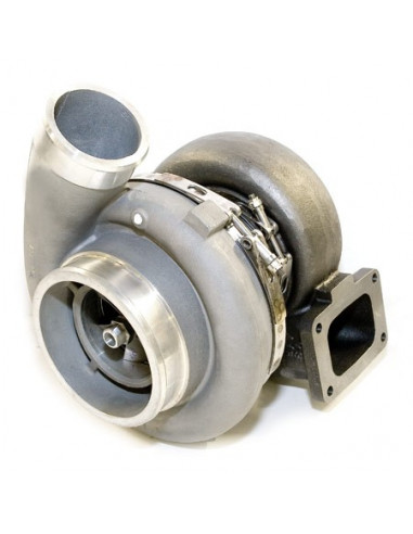 Turbo GARRETT GT5533R A/R 1.00 ball bearing