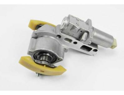 Déphaseur Droit pour AUDI S4 RS4 2.7 V6 Biturbo 078109088C 078109088H