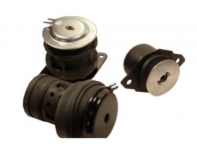 Kit support moteur pour Volskwagen Golf 3 1.9L tdi 90cv 110cvv