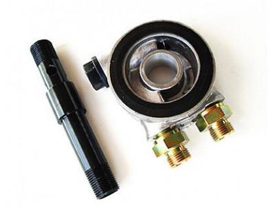 Kit radiateur d'huile 19 Rangées pour Volkswagen Golf 3 2.8L VR6 avant 1997