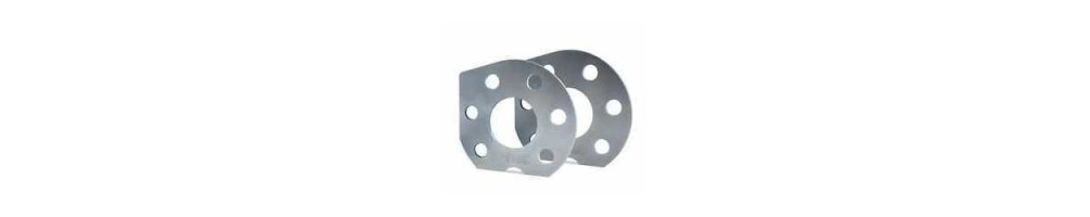 Cheap SEAT camber blocks - Buy / Sell at the best price! 1